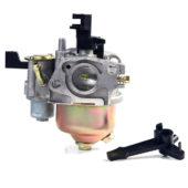 Carburetors / Accessories