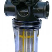 Water Filter Parts/Accessories